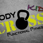 Bodycross Kids
