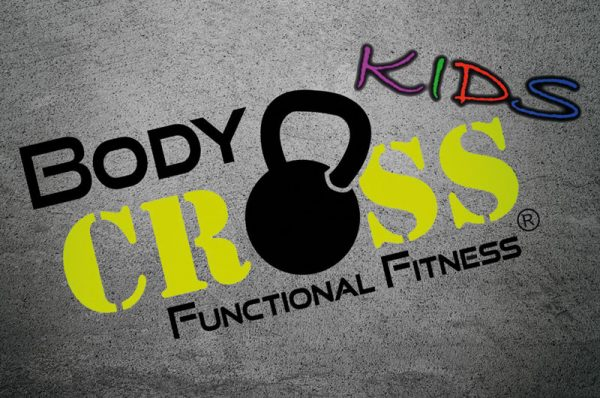 BODYCROSS-KIDS