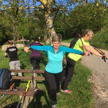 nordiccross-training